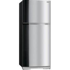 Холодильник Mitsubishi Electric MR-FR62HG-ST-R