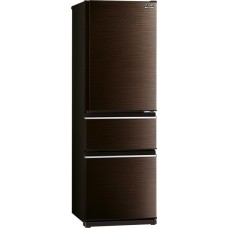 Холодильник Mitsubishi Electric MR-CXR46EN-BRW