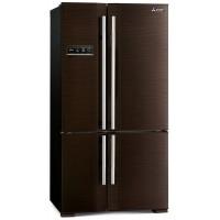 Холодильник Mitsubishi Electric MR-LR78G-BRW-R