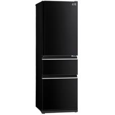 Холодильник Mitsubishi Electric MR-CXR46EN-OB-R