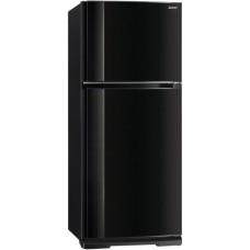 Холодильник Mitsubishi Electric MR-FR62G-DB-R