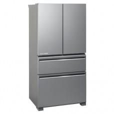 Холодильник Mitsubishi MR-LXR68EMGSL