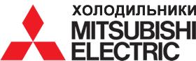 Официальный магазин холодильников Mitsubishi.